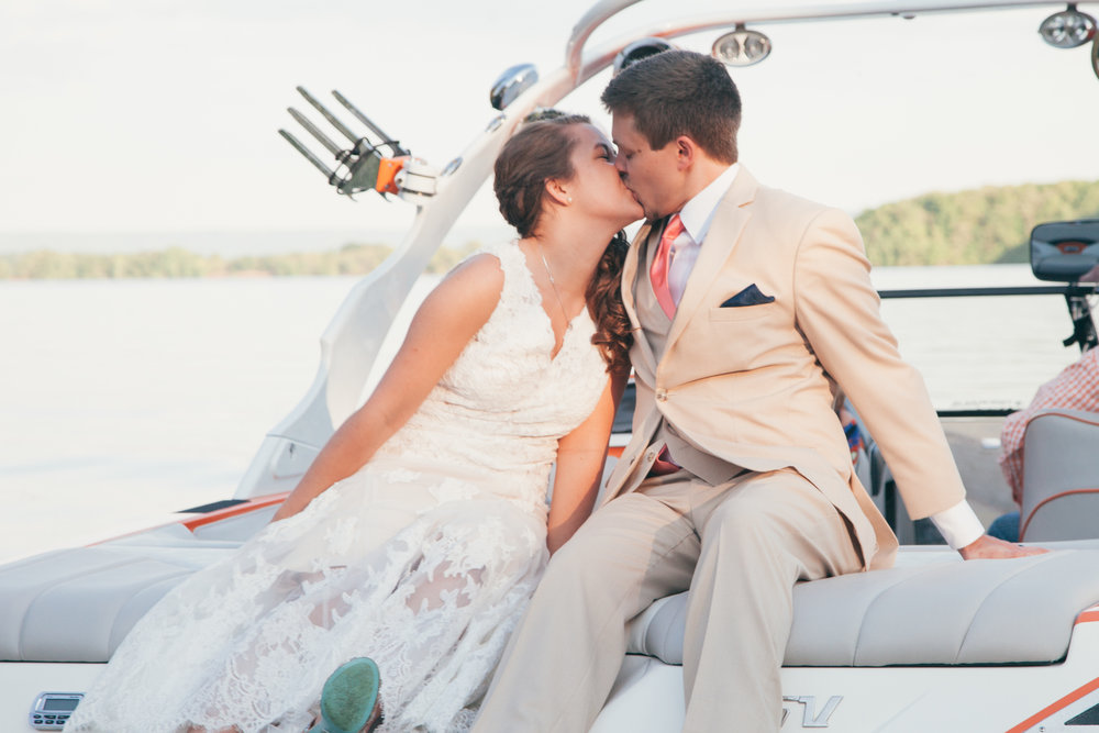 Grant_Wedding_Finals-5656.jpg