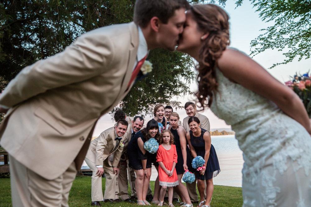Grant_Wedding_Finals-5857.jpg
