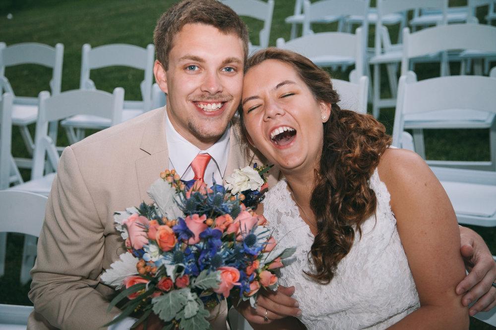 Grant_Wedding_Finals-5914.jpg
