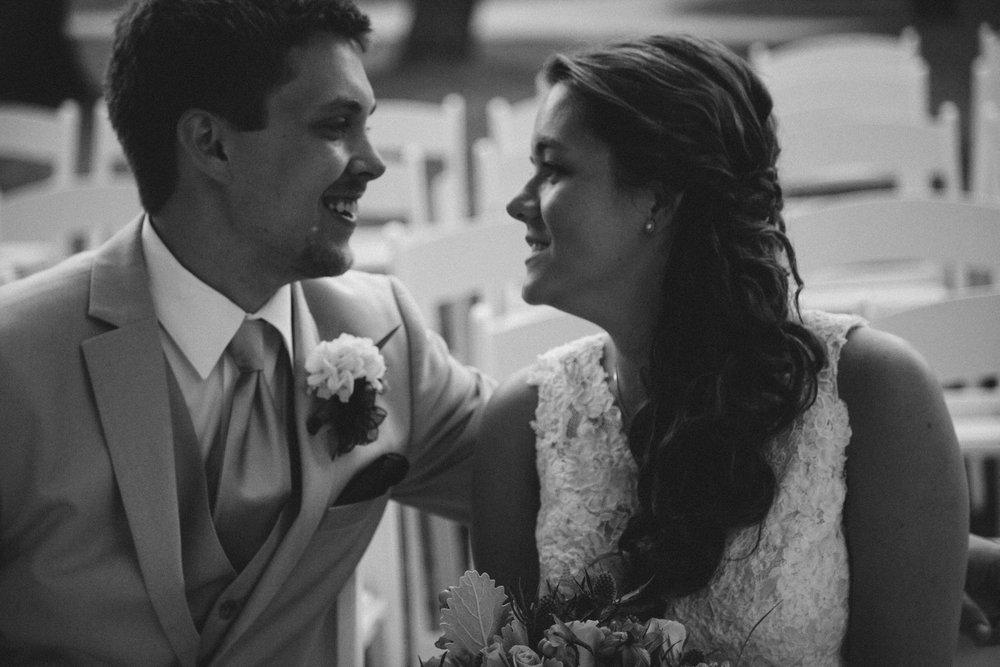 Grant_Wedding_Finals-5923.jpg
