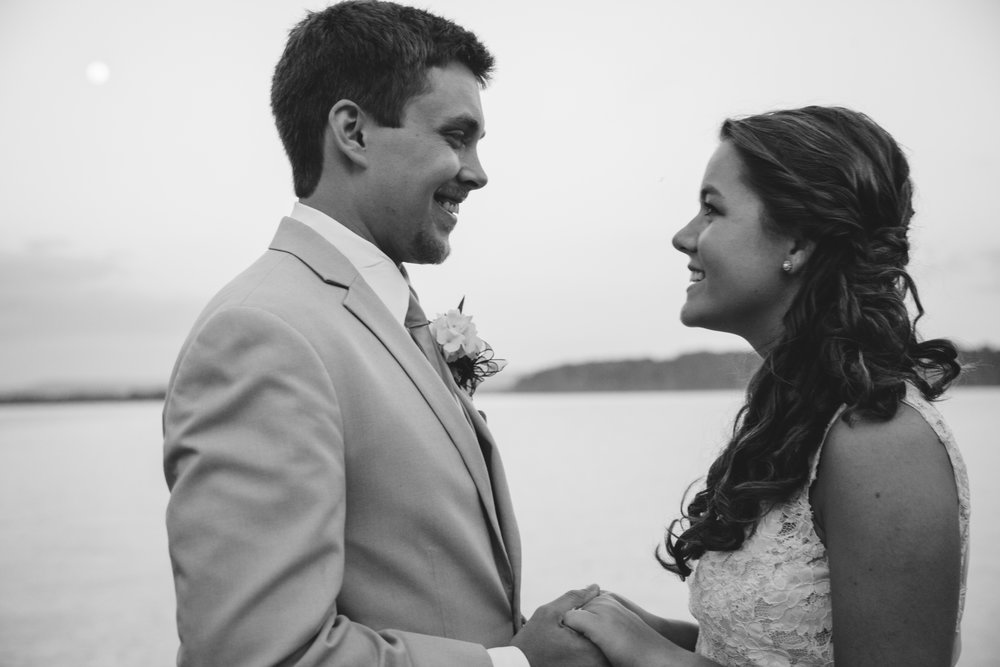 Grant_Wedding_Finals-6017.jpg