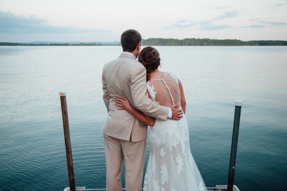 Grant_Wedding_Finals-6015.jpg