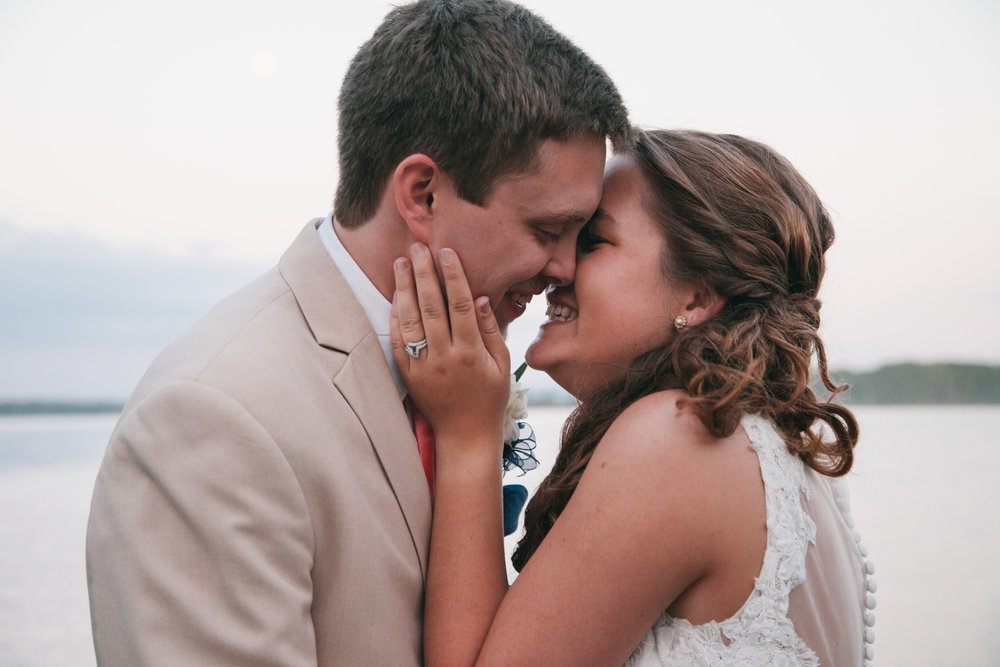 Grant_Wedding_Finals-6042.jpg