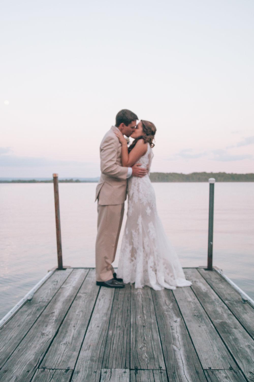 Grant_Wedding_Finals-6055.jpg