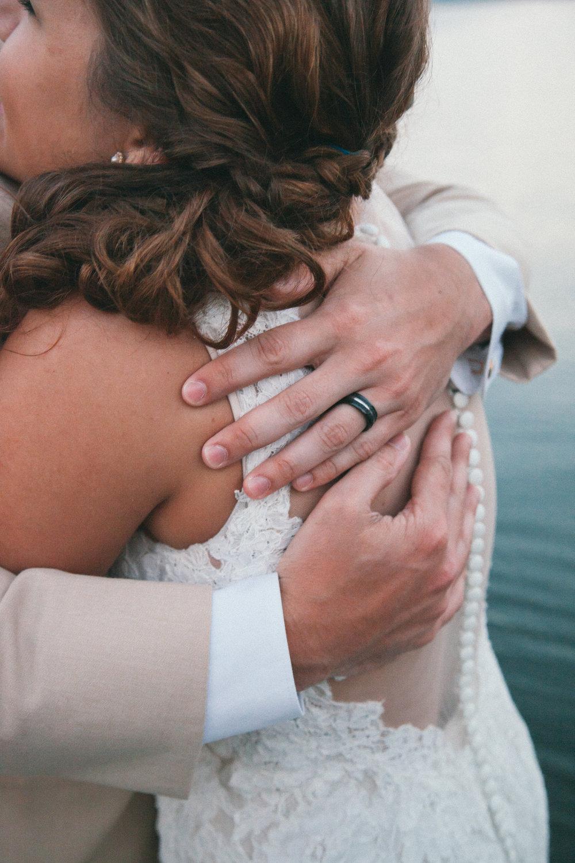 Grant_Wedding_Finals-6060.jpg
