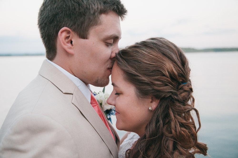 Grant_Wedding_Finals-6065.jpg