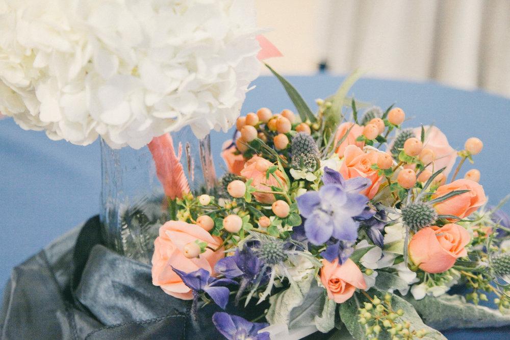 Grant_Wedding_Finals-6141.jpg