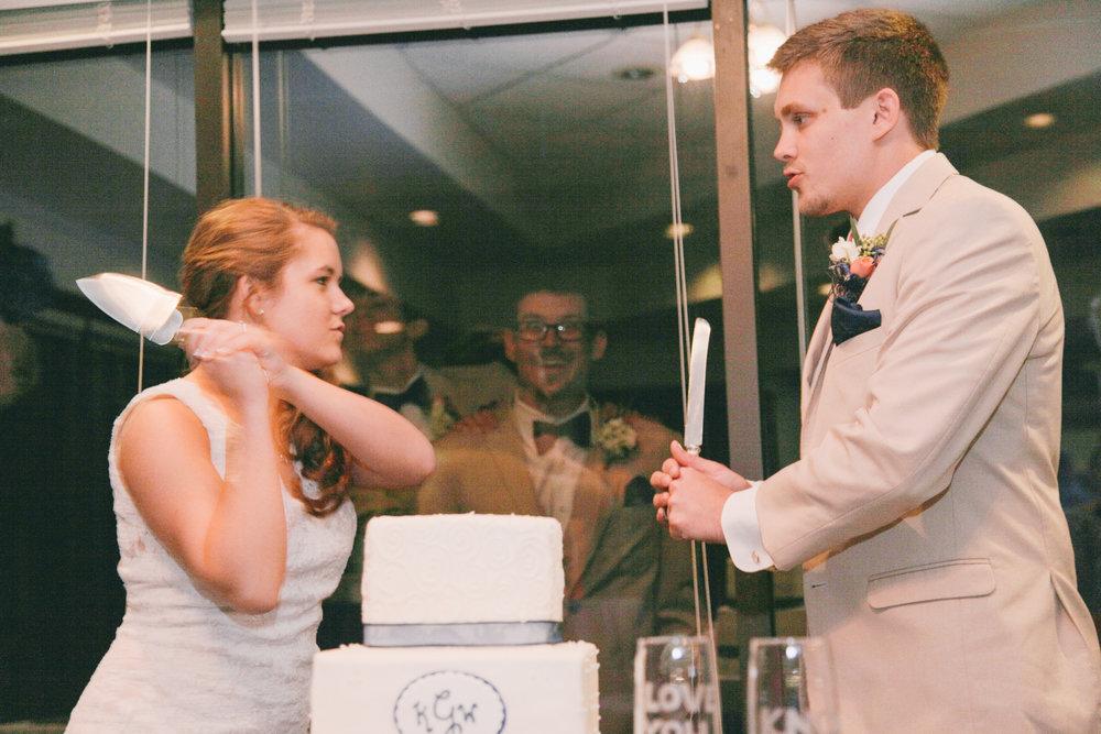Grant_Wedding_Finals-6149.jpg