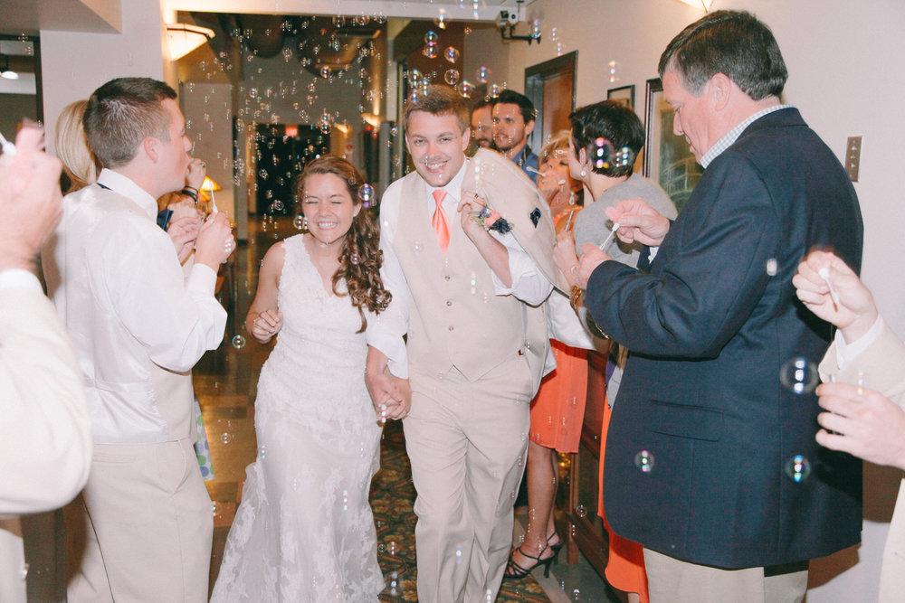 Grant_Wedding_Finals-6220.jpg