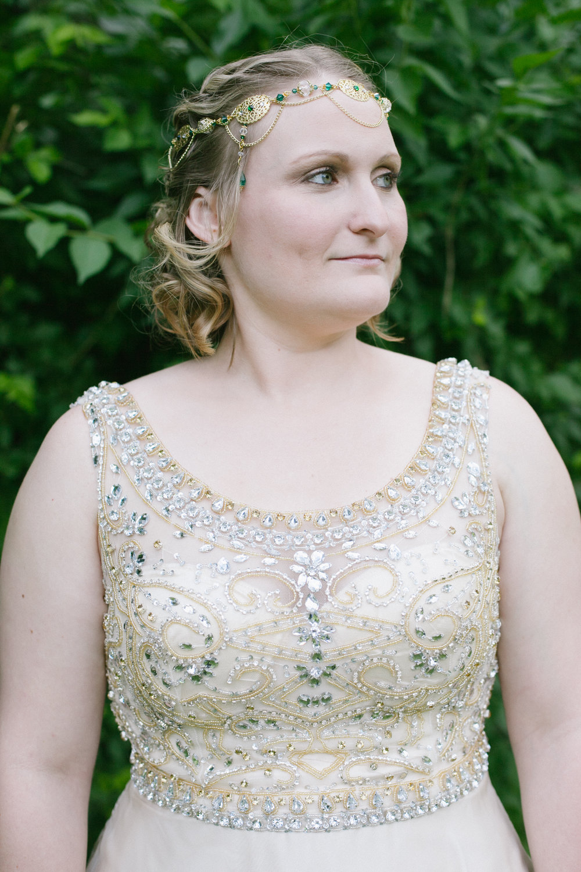 Famous Renaissance Wedding Theme Photo - The Wedding Ideas ...