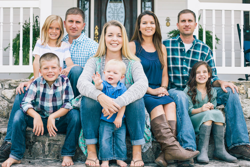 Morris Family Portraits-0285.jpg