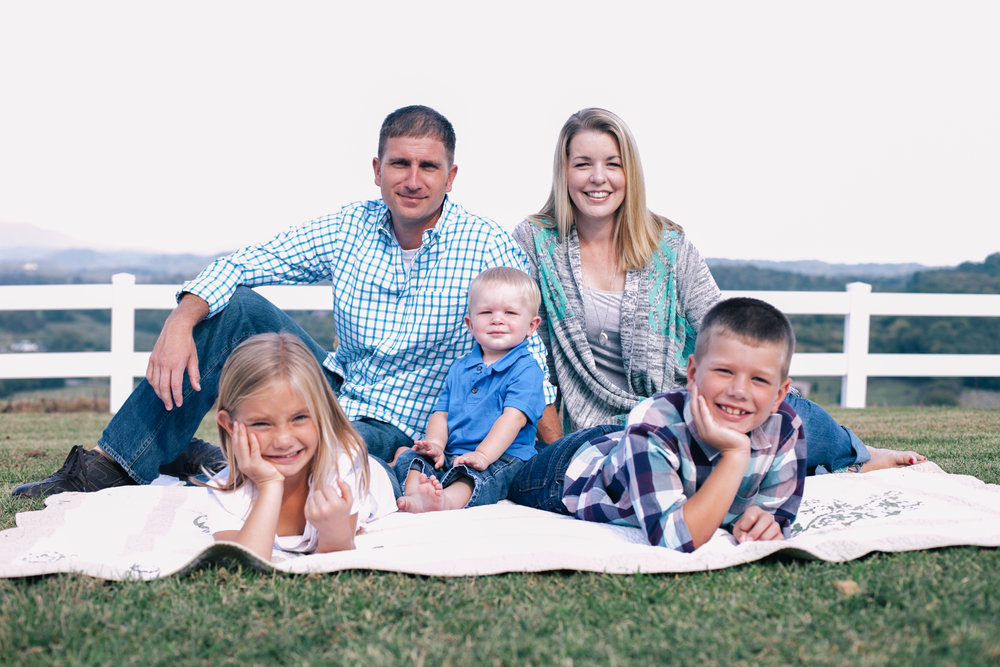 Morris Family Portraits-0345.jpg