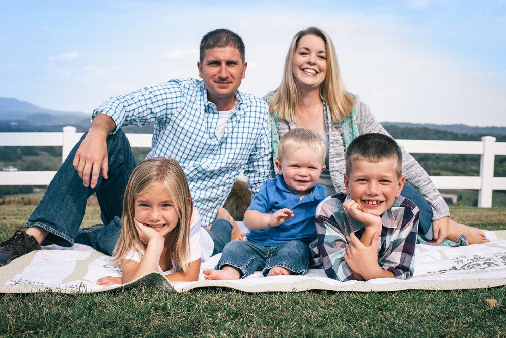 Morris Family Portraits-0368.jpg