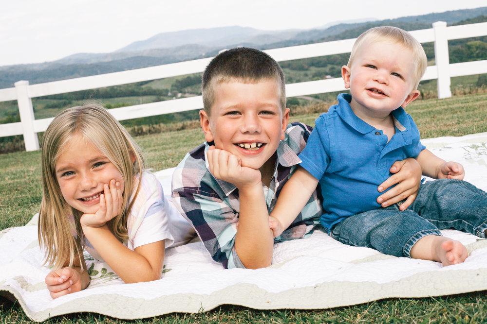 Morris Family Portraits-0384.jpg