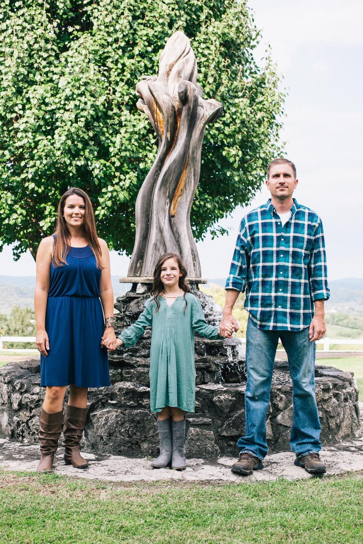 Morris Family Portraits-0464.jpg