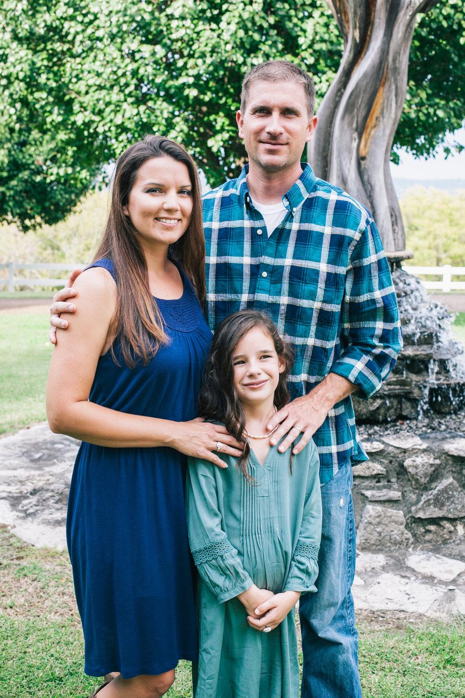 Morris Family Portraits-0494.jpg