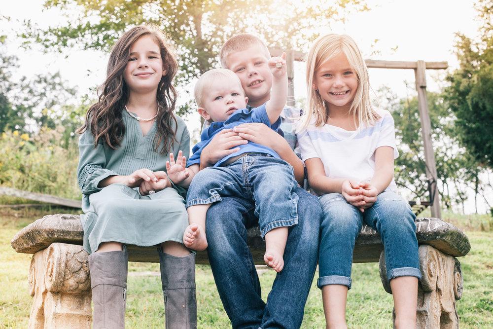 Morris Family Portraits-0543.jpg