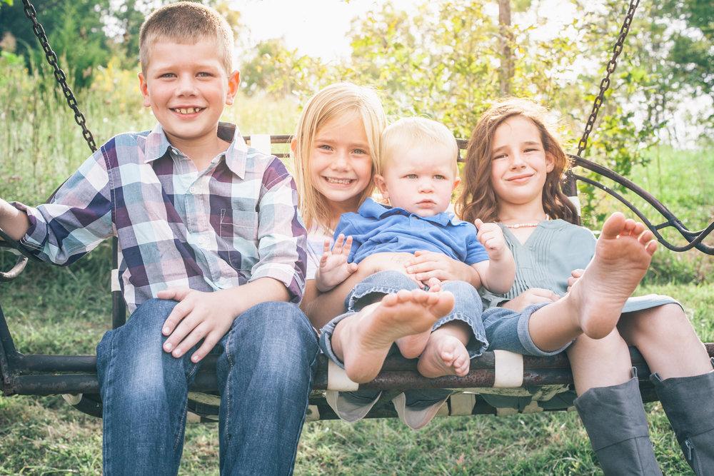 Morris Family Portraits-0578.jpg