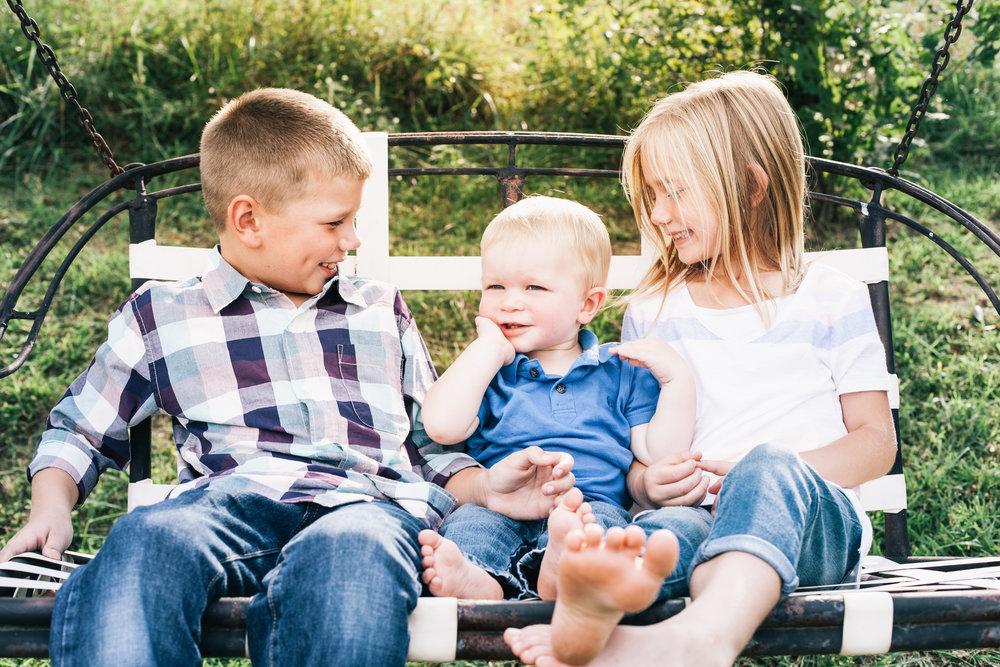 Morris Family Portraits-0608.jpg