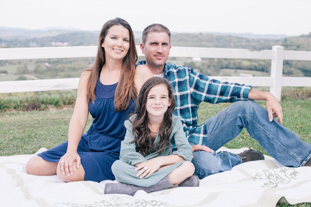 Morris Family Portraits-0701.jpg