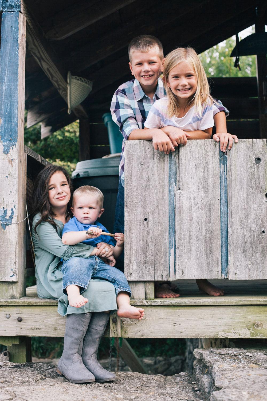 Morris Family Portraits-0686.jpg