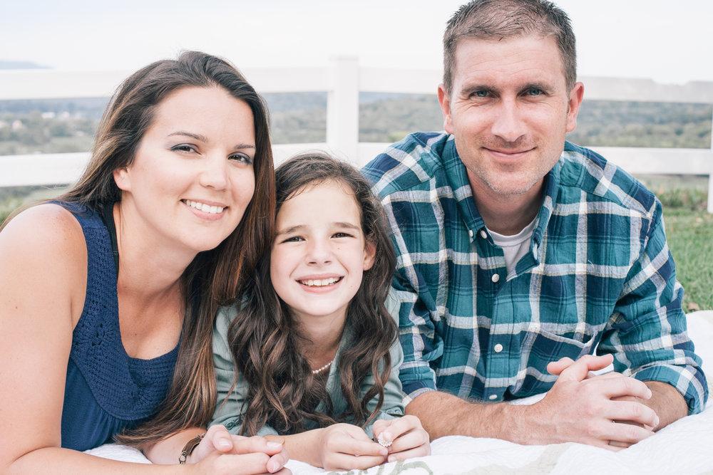 Morris Family Portraits-0738.jpg