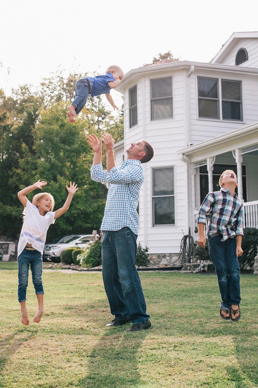 Morris Family Portraits-0851.jpg