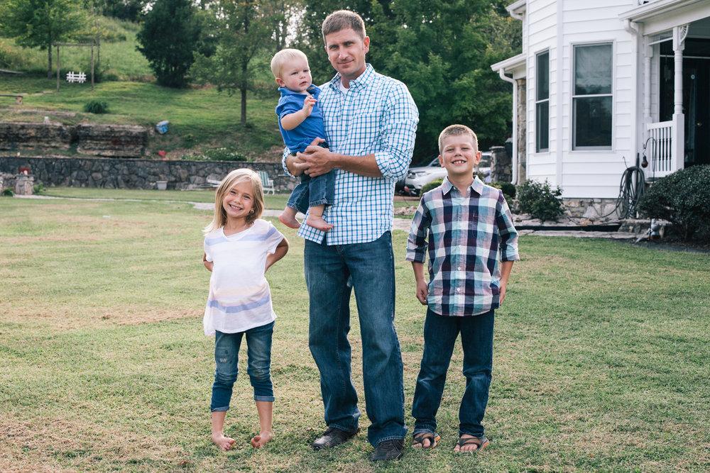 Morris Family Portraits-0838.jpg