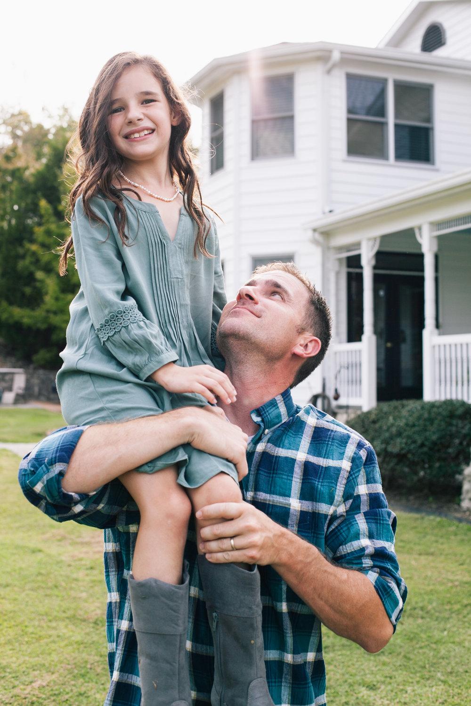 Morris Family Portraits-0857.jpg