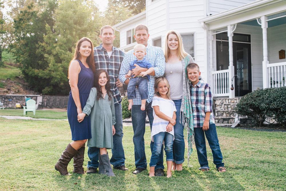 Morris Family Portraits-0866-2.jpg