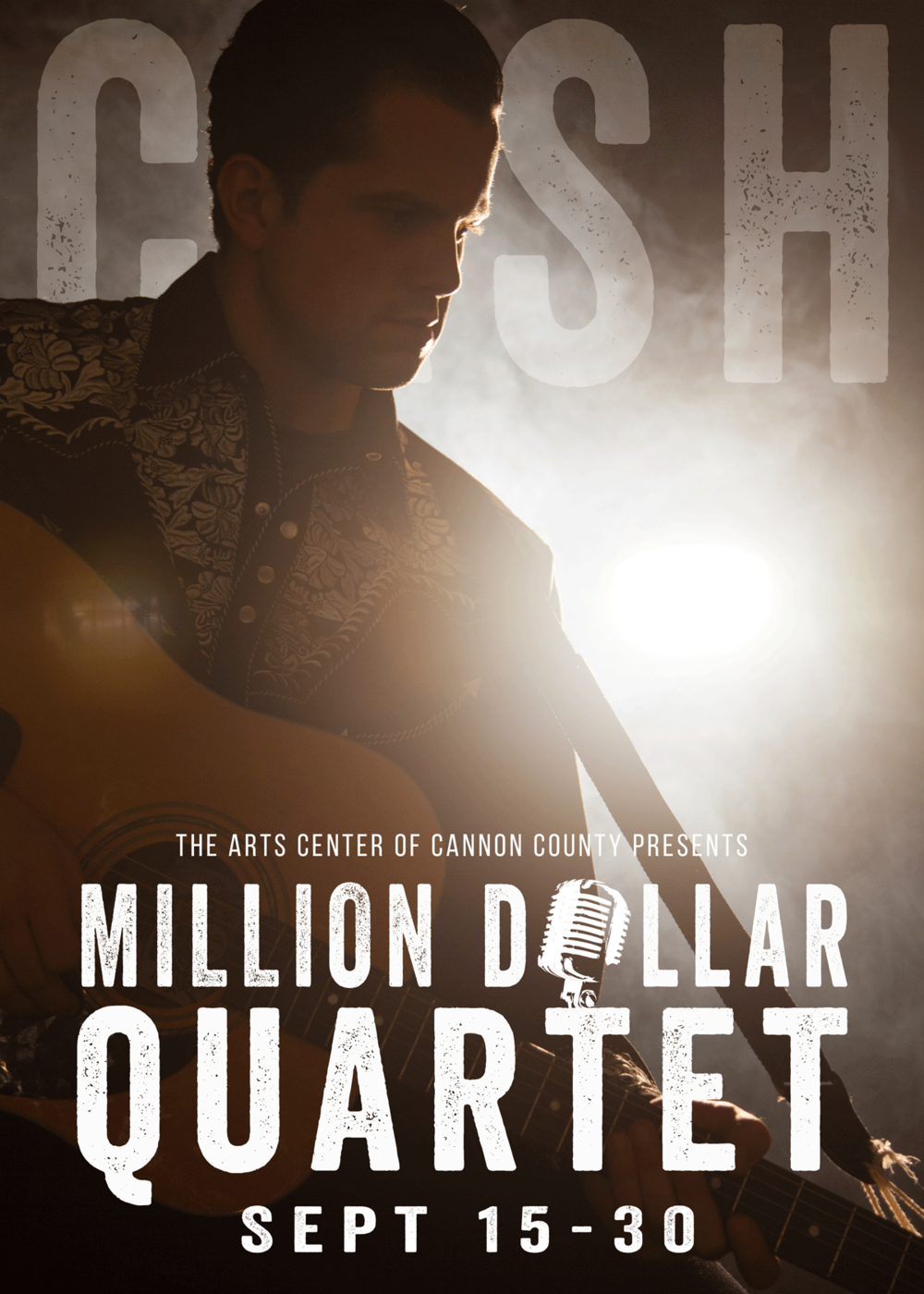 IMG_5146-Cash-poster.png