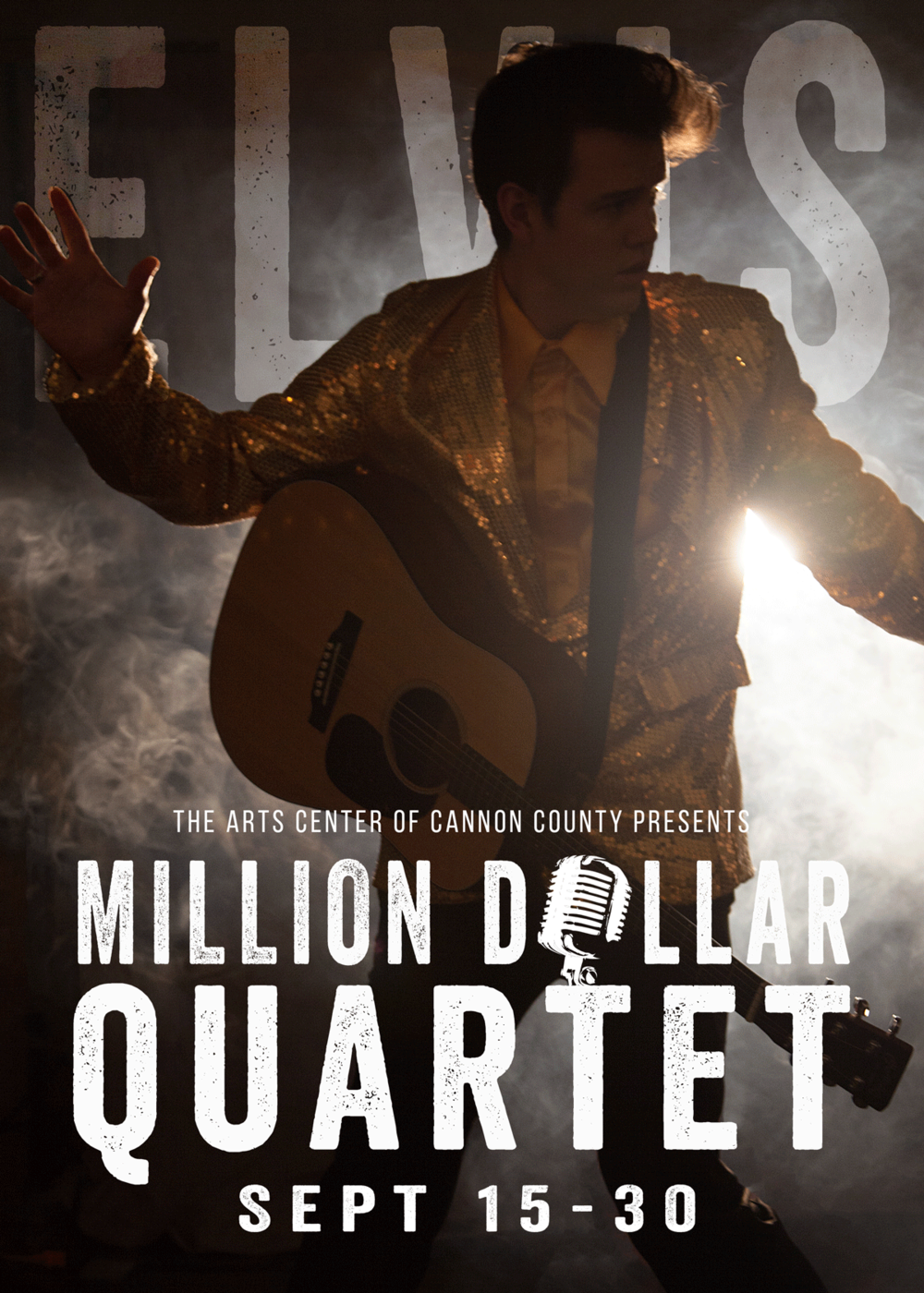 IMG_5123-MDQ-poster-Elvis.png