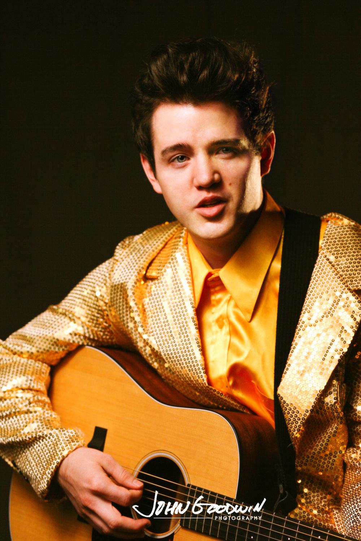 Elvis_IMG_5056.jpg