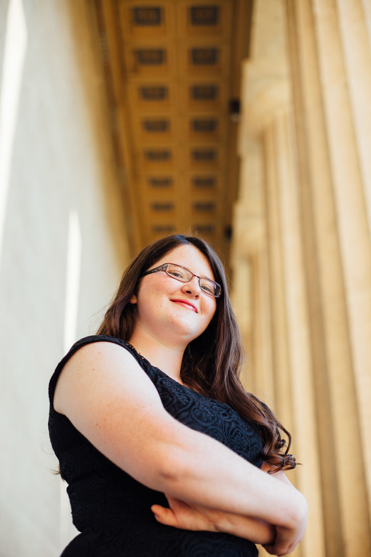 Senior-Lucy-McGee-0205.jpg