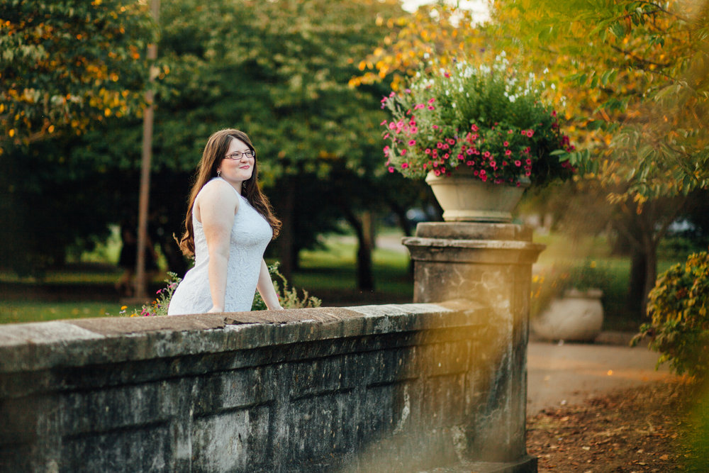 Senior-Lucy-McGee-0473.jpg