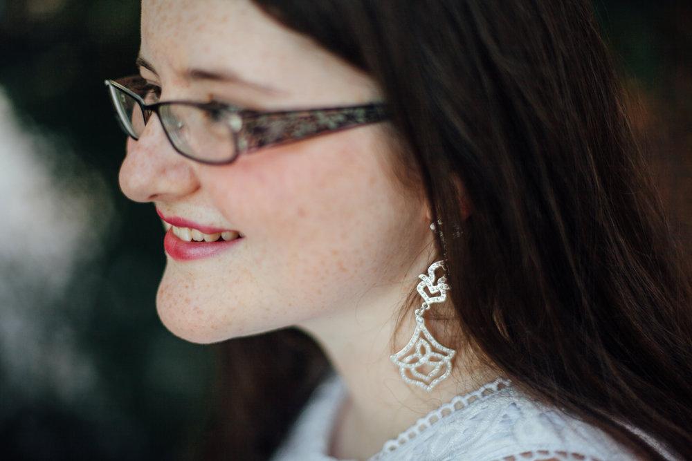 Senior-Lucy-McGee-0559.jpg