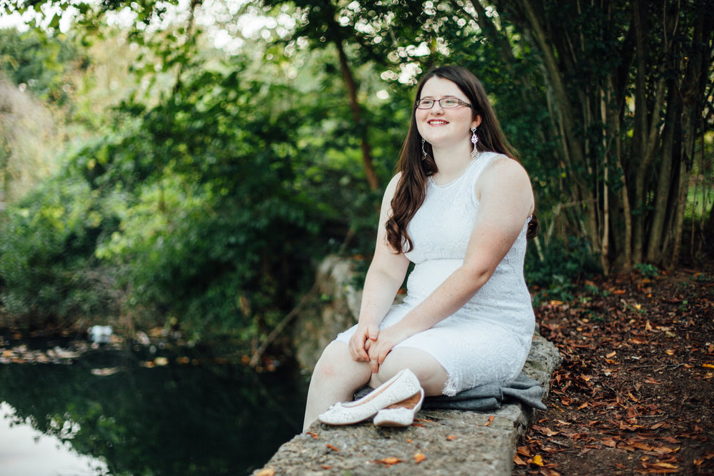 Senior-Lucy-McGee-0586.jpg