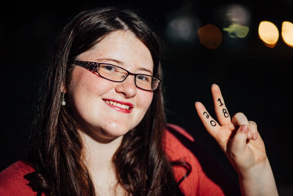 Senior-Lucy-McGee-0682.jpg
