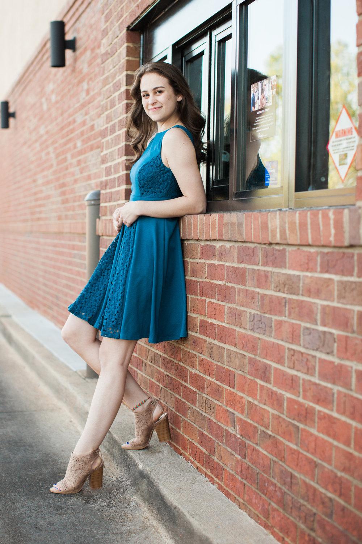 Mackenzie_Turney_Senior-2201 retouch.jpg