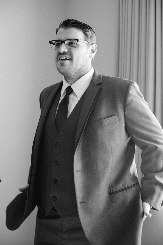 Coleman-Wedding-3673.jpg