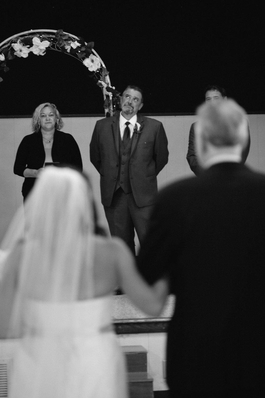 Coleman-Wedding-1570.jpg