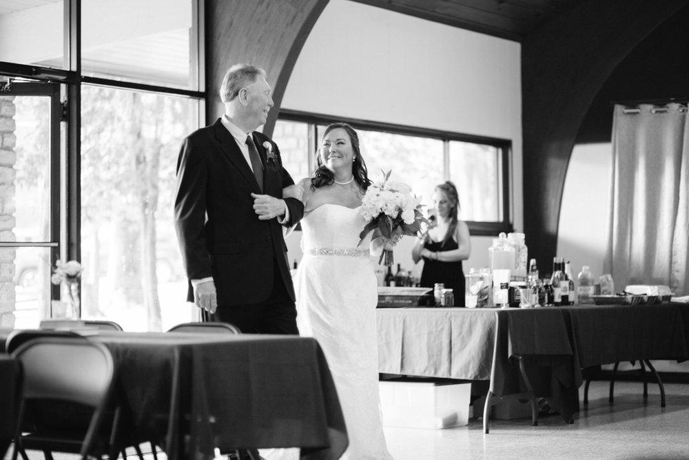 Coleman-Wedding-1550.jpg