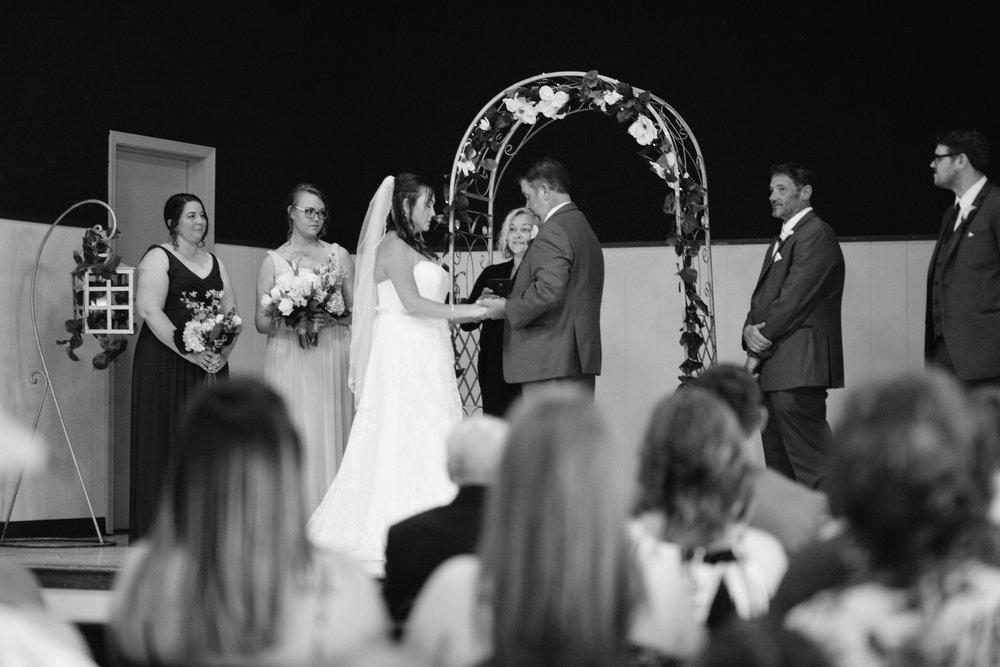Coleman-Wedding-1592.jpg