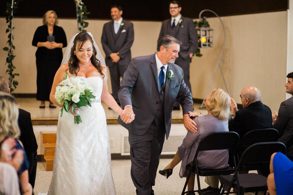 Coleman-Wedding-1646.jpg