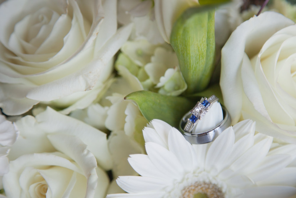 Coleman-Wedding-3695.jpg