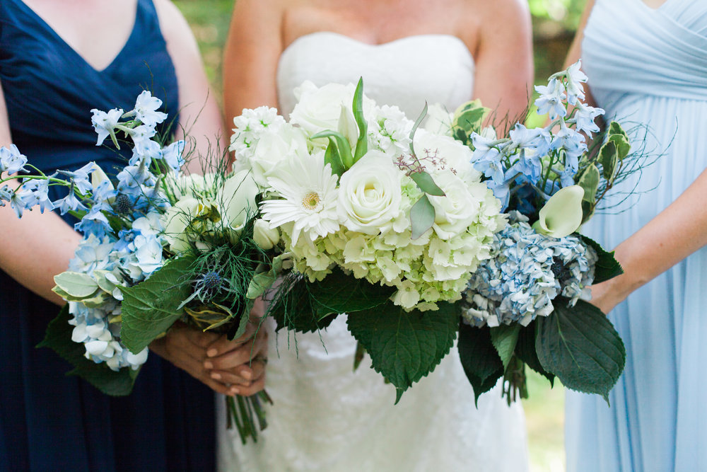 Coleman-Wedding-1781.jpg