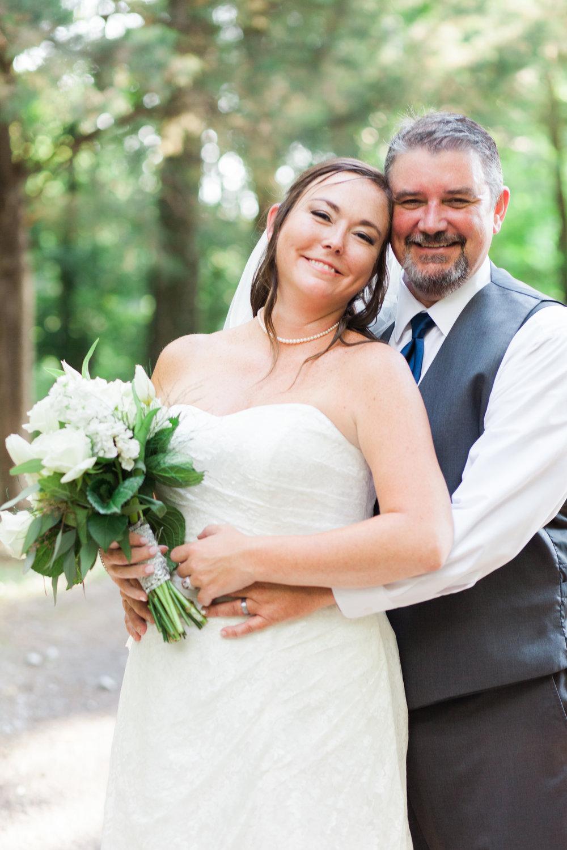 Coleman-Wedding-3886.jpg