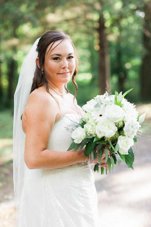 Coleman-Wedding-3864.jpg