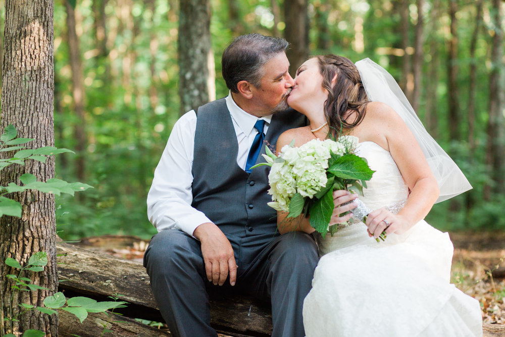 Coleman-Wedding-3977.jpg