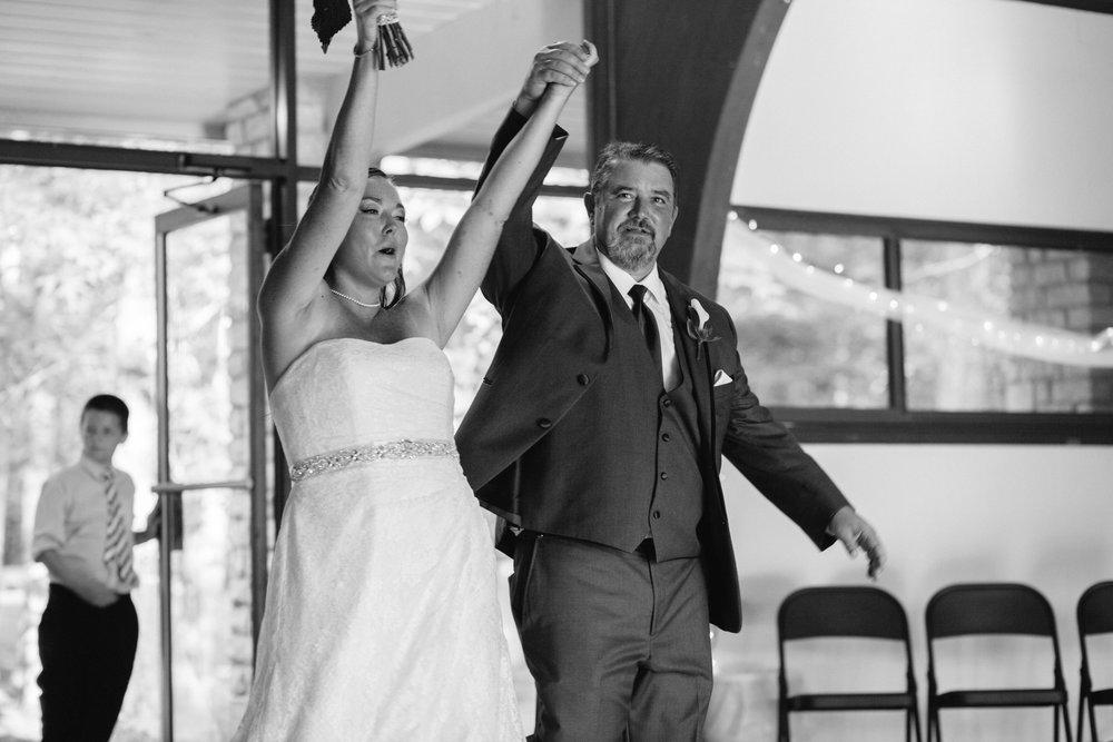 Coleman-Wedding-4020.jpg